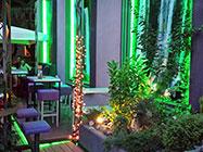 Salsa veče u Beogradu