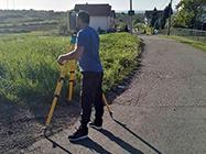 Studio za geodetske poslove Intergeo