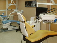 Dr Predrag Kostić stomatološka ordinacija