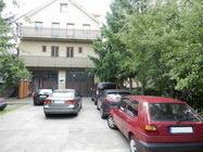 Auto servis Medaković