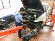 Popravka vozila Medaković