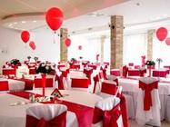 Restoran za svadbe u Surčinu