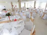 Sala za svadbe Surčin