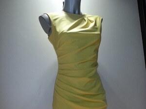 Prodaja ženske garderobe Novi Beograd