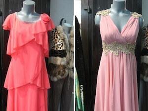 Svečane haljine Ivana