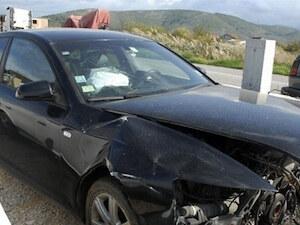 Otkup automobila sa stranim tablicama