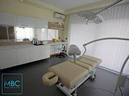 Plazma terapija