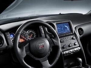 Auto delovi za Mazdu i Nissan Centar N