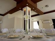Panema restoran za svadbe i venčanja, Ledine, Beograd