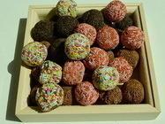 Prodaja slatkiša