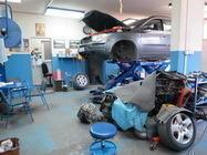 Mehaničar za Volvo