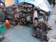 Automehaničar Novak - Mehaničar za Volvo, Land Cruiser