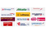 Monomol Travel avionske karte