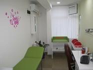 Pedijatrijska ordinacija Moje dete Beograd