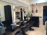 Frizerski salon Belville