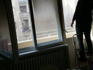 Čišćenje objekata Extra Cleaning, Beograd