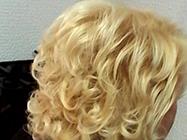 Maturske frizure Mirijevo