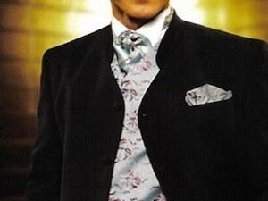 Guy Laurent Beograd