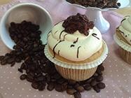 Radionica kolača Sisters Cupcakes Novi Sad