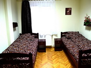 Privatni gerontološki centar Beograd