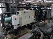 Konstruisanje toplotnih pumpi