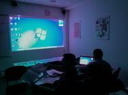Škola ronjenja za decu u Beogradu