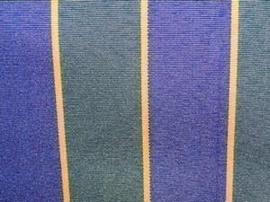 Tekstil na veliko