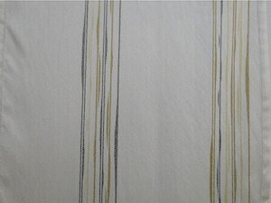 Tekstil na veliko Pančevo