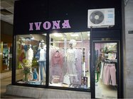Butik Ivona