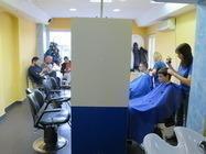 Studio 149 frizerski salon, Zemun