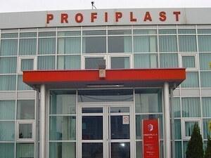 Profiplast doo, Beograd