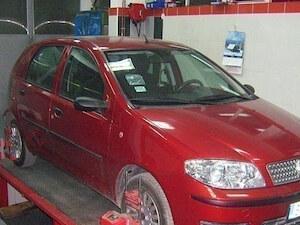 Auto servis Dugi, Petra Tekelije 19, (bivša Elemirska), Beograd