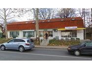 Enjoy T&N frizersko-kozmeticki salon, Severni bulevar 17b, Beograd