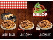 Fast Food Kiklop