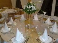 Sala za venčanja Zemun