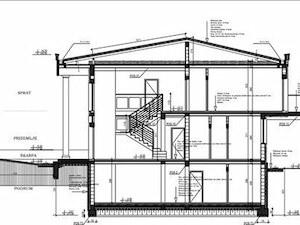 Arhitekta Pančevo