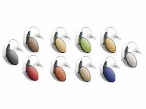Slušni aparati Audiolab
