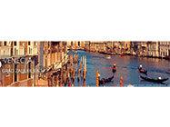 Enjoy tours Travel turistička agencija