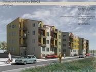 Rentiranje stanova u Beogradu