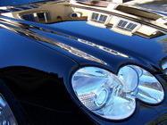 Auto farbanje Zemun
