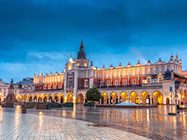 Turistička agencija Felix Travel