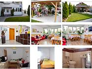 Dom Olga Kotež