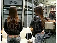 Frizerski salon Petra