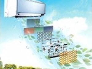 Klima servis - Otkup polovnih klima uredjaja