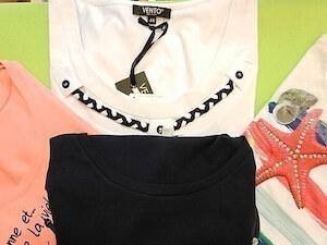 SIGI butik ženske garderobe - Slike