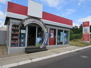Euroguma prodaja guma i servis