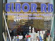 Elbor RB