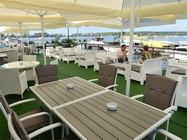 New Marinero restoran