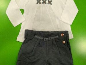 Dečija garderoba JELATEX
