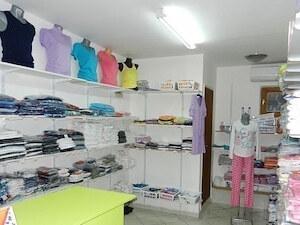 Prodavnica ariljskog veša Medaković